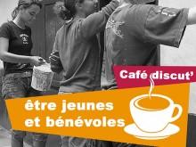 Café Discute